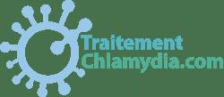 Traitement Chlamydia